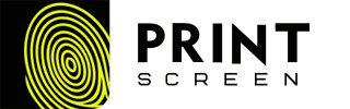 PrintScreen — широкоформатная печать