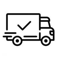 ico-dostavka