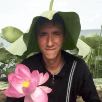 Алексей монтажник