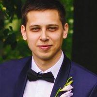 Сергей руководитель производства